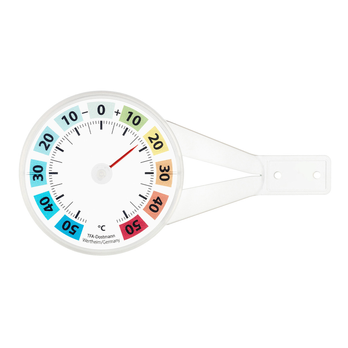 14-6019-analoges-fensterthermometer-1200x1200px.jpg