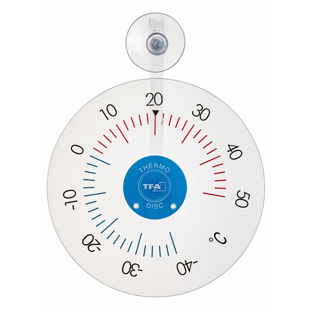 14-6020-analoges-fensterthermometer-thermo-disc-1200x1200px.jpg
