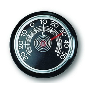 16-1000-analoges-thermometer-1200x1200px.jpg