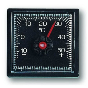 16-1001-analoges-thermometer-1200x1200px.jpg