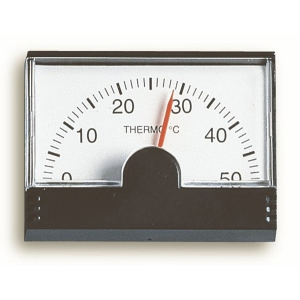 16-1002-analoges-thermometer-1200x1200px.jpg