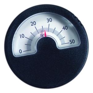 16-1003-01-analoges-innen-aussen-thermometer-1200x1200px.jpg