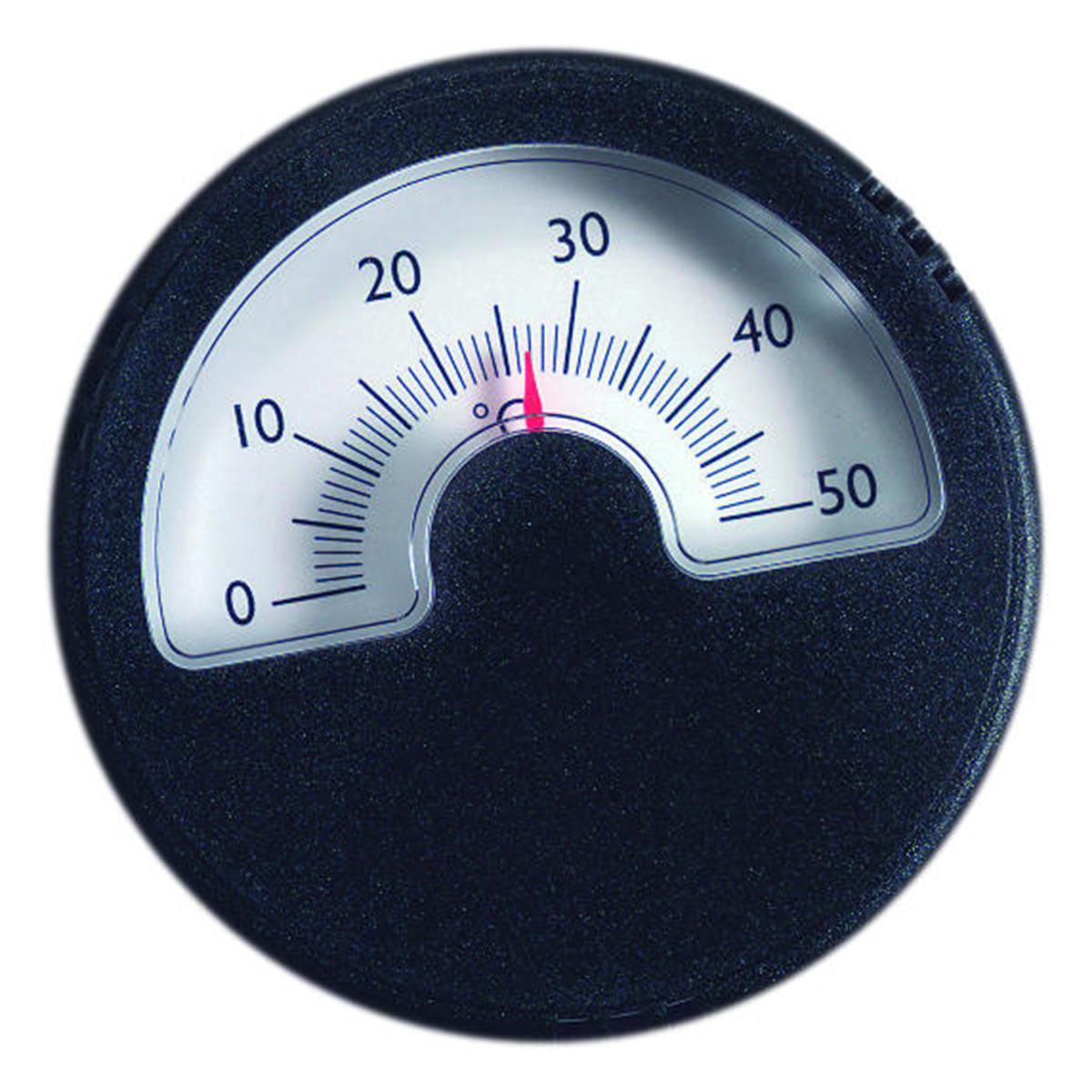 16-1003-01-analoges-innen-aussen-thermometer-1200x1200px.jpg
