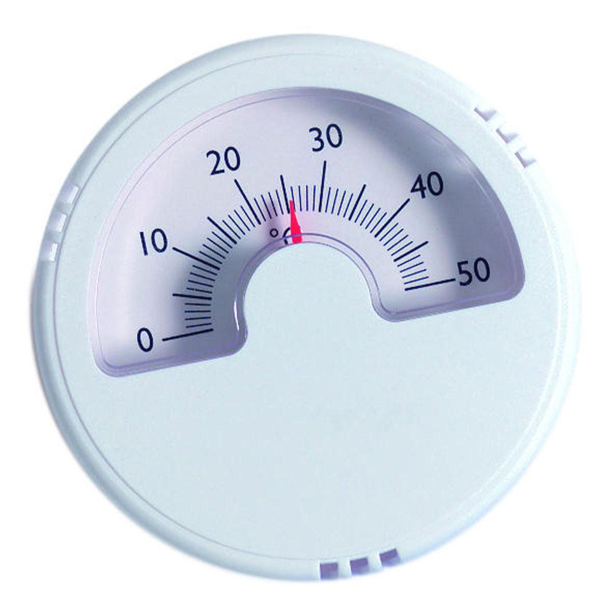 16-1003-02-analoges-innen-aussen-thermometer-1200x1200px.jpg