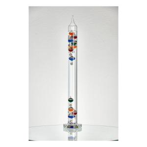 18-1002-01-54-flüssigkeitsthermometer-galileo-galilei-1200x1200px.jpg