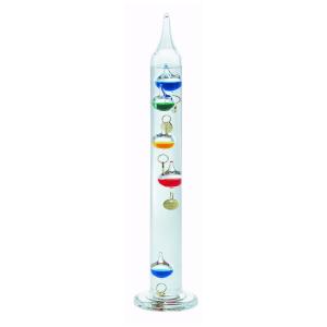18-1006-01-53-flüssigkeitsthermometer-galino-1200x1200px.jpg