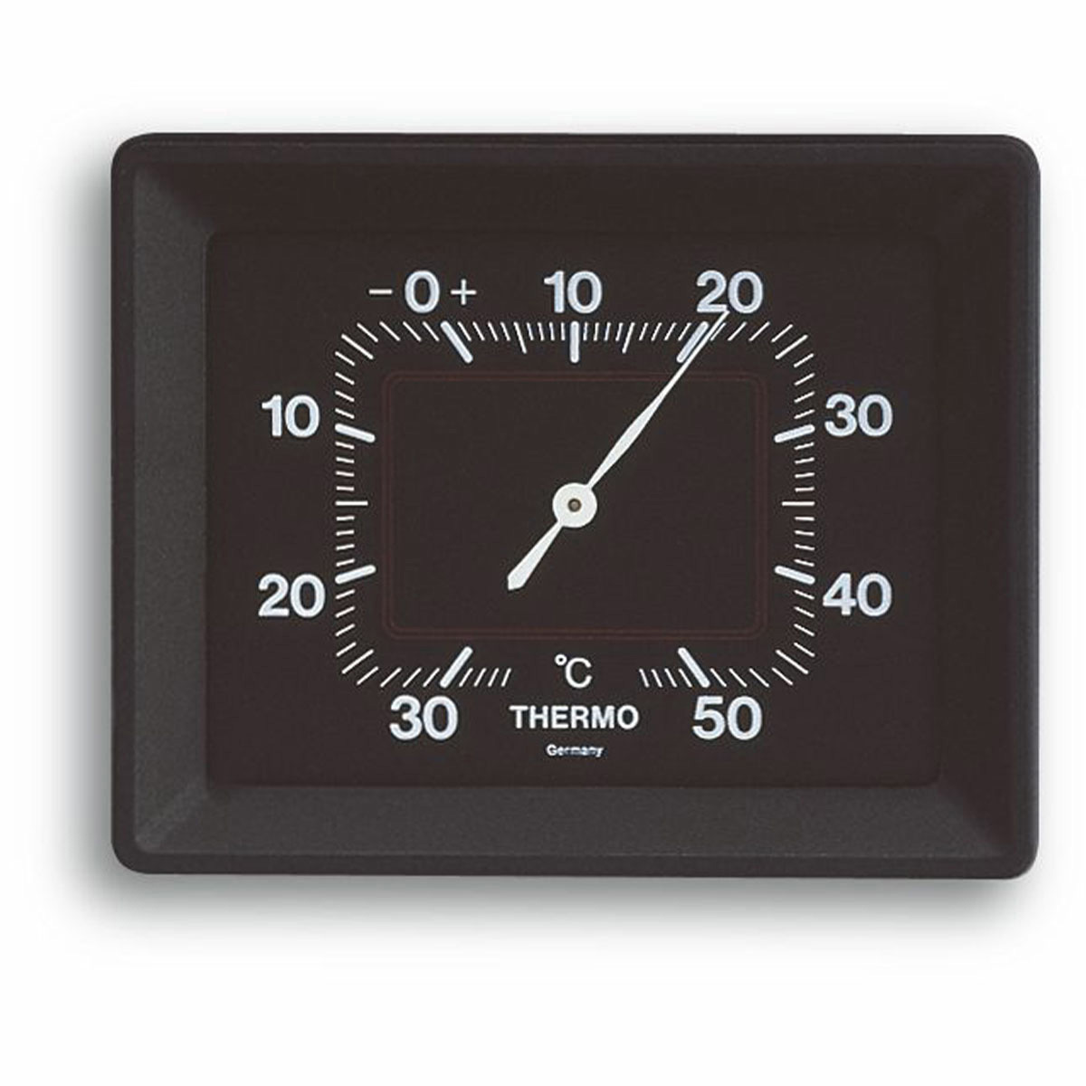 19-2004-analoges-thermometer-1200x1200px.jpg