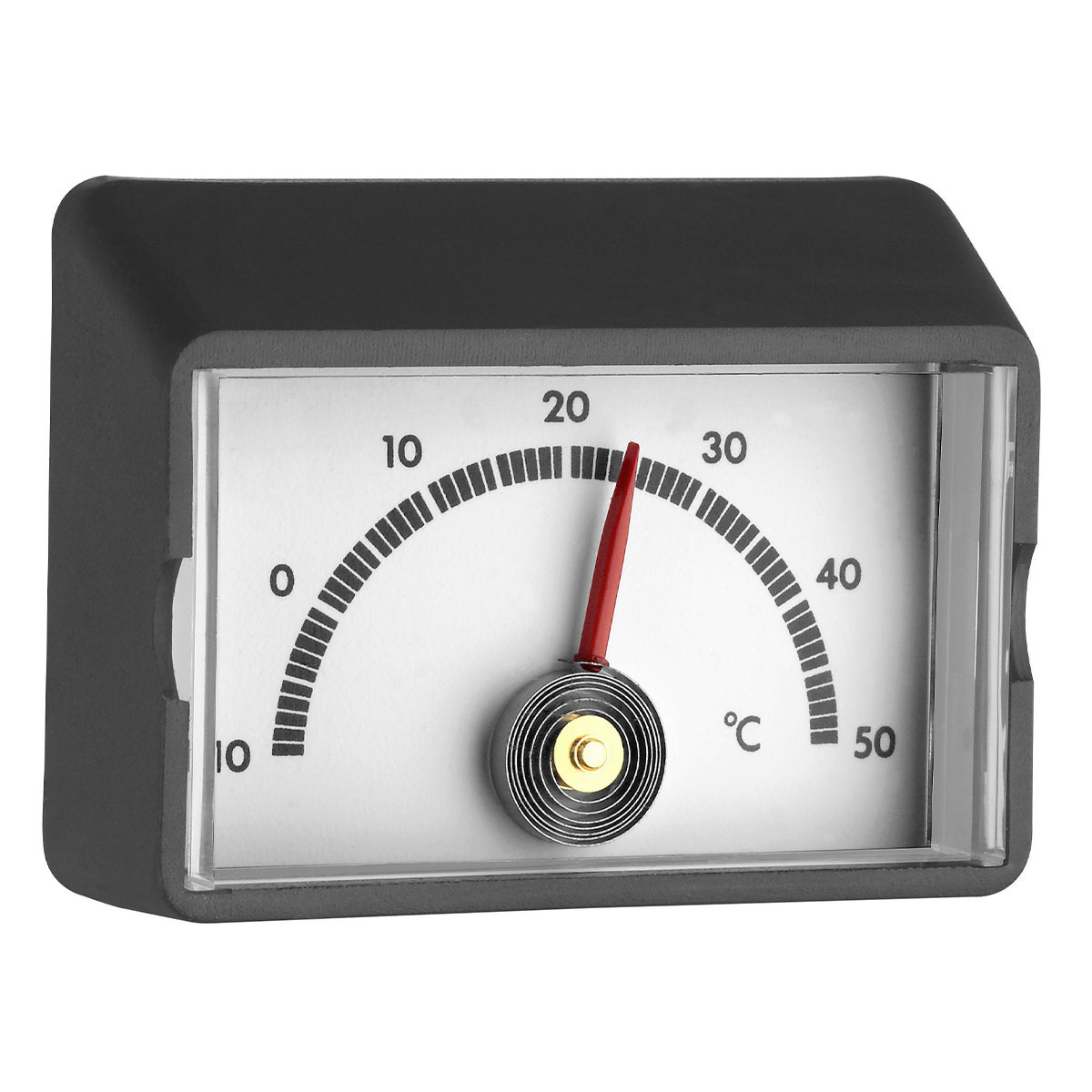 19-2010-analoges-thermometer-1200x1200px.jpg