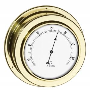 19-2015-analoges-thermometer-messing-maritim-1200x1200px.jpg