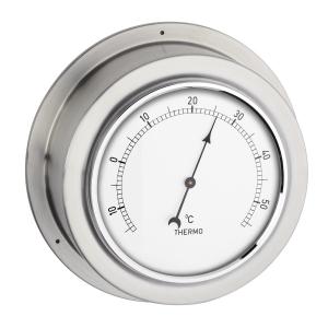 19-2025-54-analoges-thermometer-edelstahl-maritim-1200x1200px.jpg
