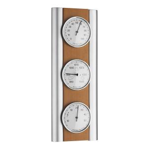 20-1053-17-analoge-wetterstation-buche-1200x1200px.jpg