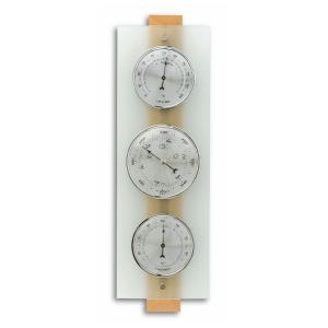 20-1067-05-analoge-wetterstation-glas-1200x1200px.jpg