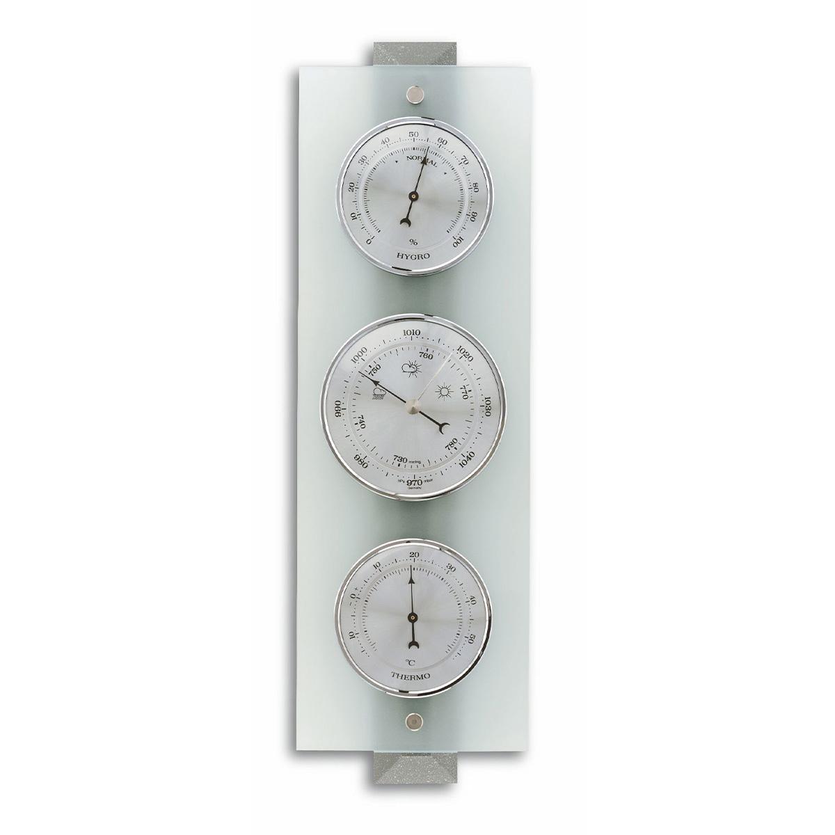 20-1067-17-analoge-wetterstation-glas-1200x1200px.jpg