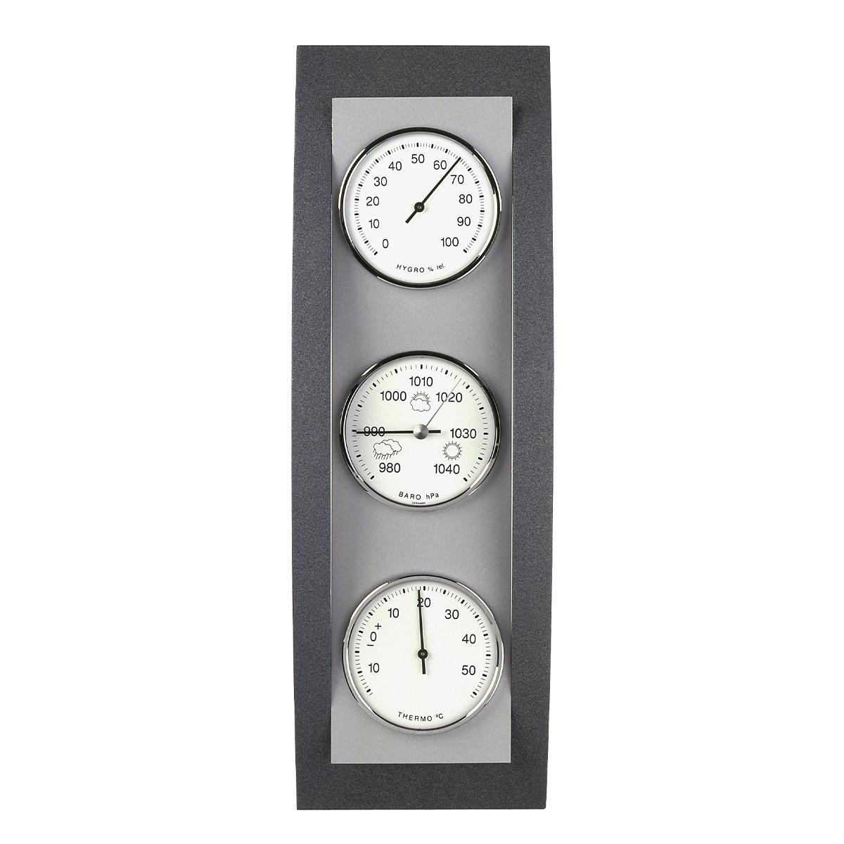 20-1082-17-analoge-wetterstation-aluminium-holz-1200x1200px.jpg