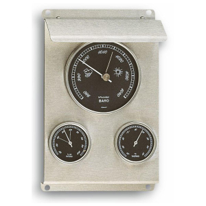 20-2009-analoge-aussenwetterstation-aluminium-1200x1200px.jpg
