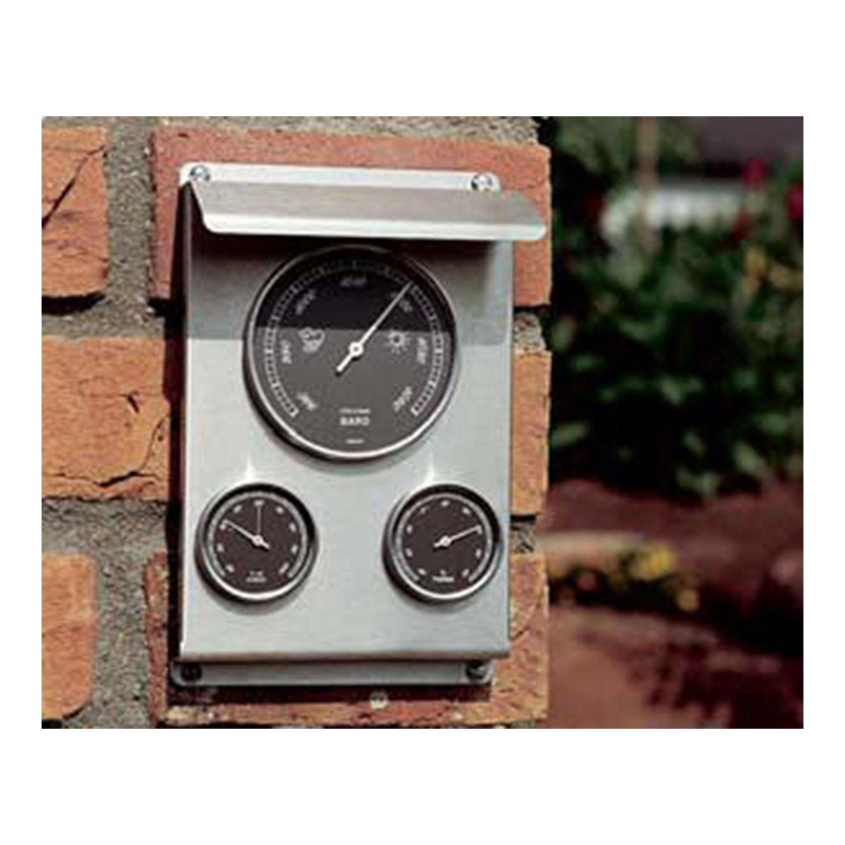 20-2009-analoge-aussenwetterstation-aluminium-anwendung-1200x1200px.jpg