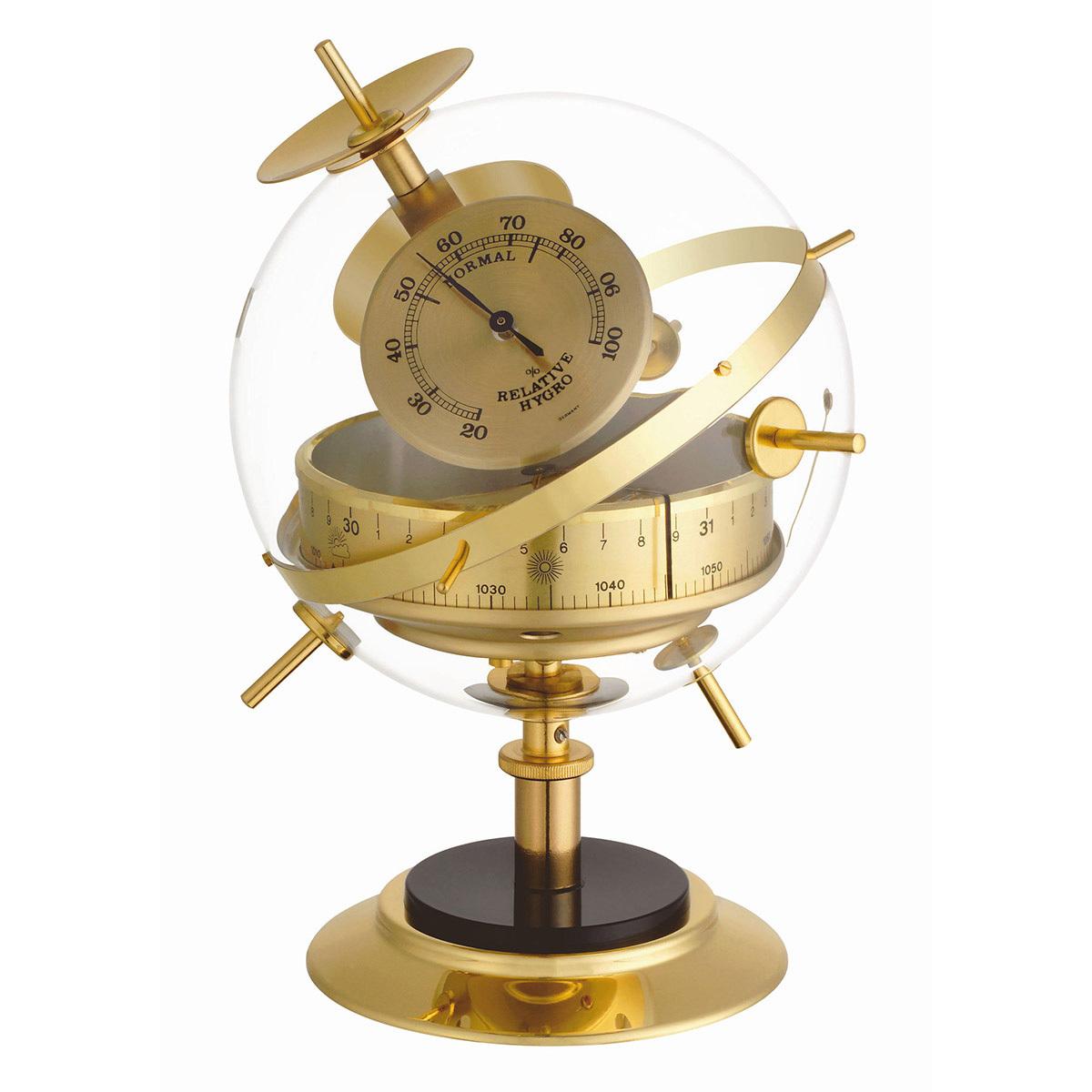 20-2047-52-b-analoge-wetterstation-sputnik-1200x1200px.jpg