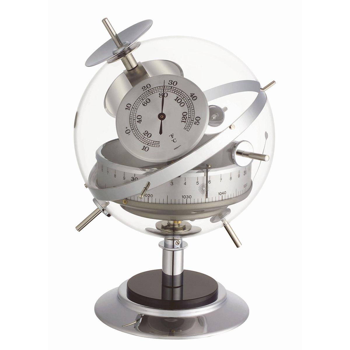 20-2047-54-b-analoge-wetterstation-sputnik-1200x1200px.jpg