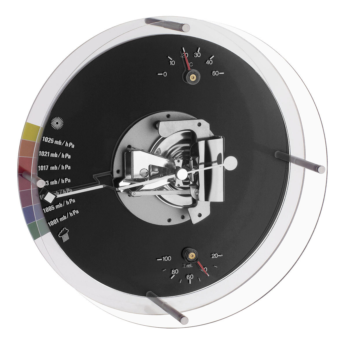 20-2049b-analoge-design-wetterstation-cosmo-1200x1200px.jpg