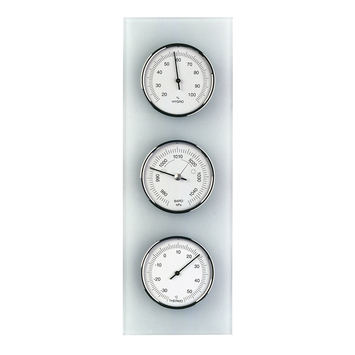 20-3020-02-analoge-wetterstation-glas-1200x1200px.jpg