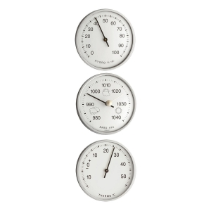 20-3024-analoges-werke-set-für-wetterstation-1200x1200px.jpg