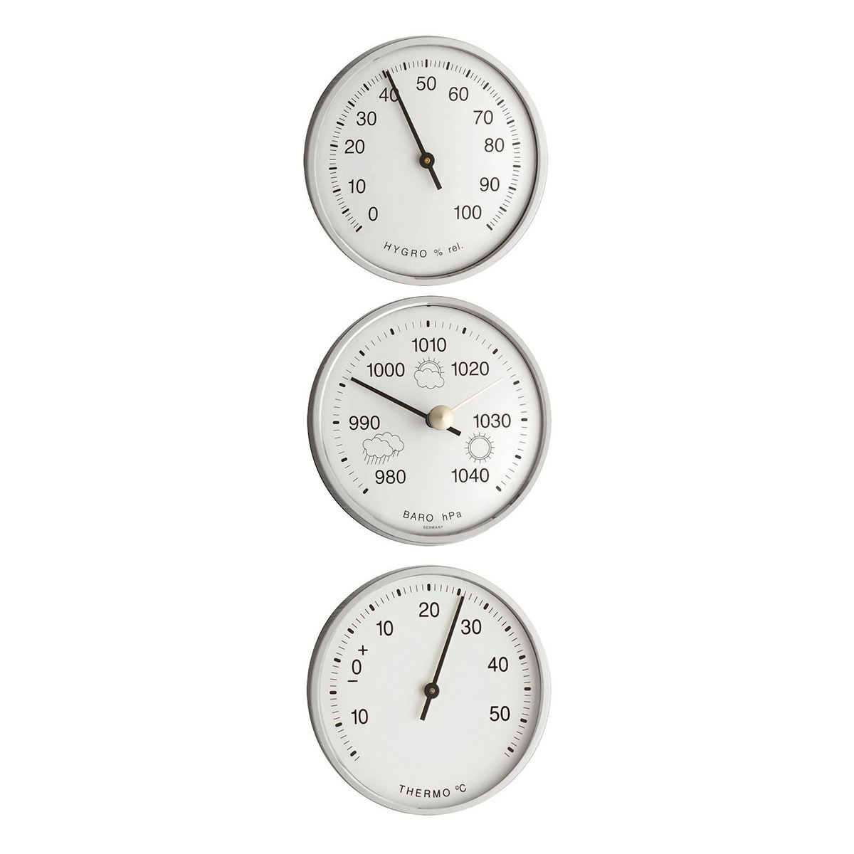 20-3024-analoges-werke-set-für-wetterstation-1200x1200px.jpg