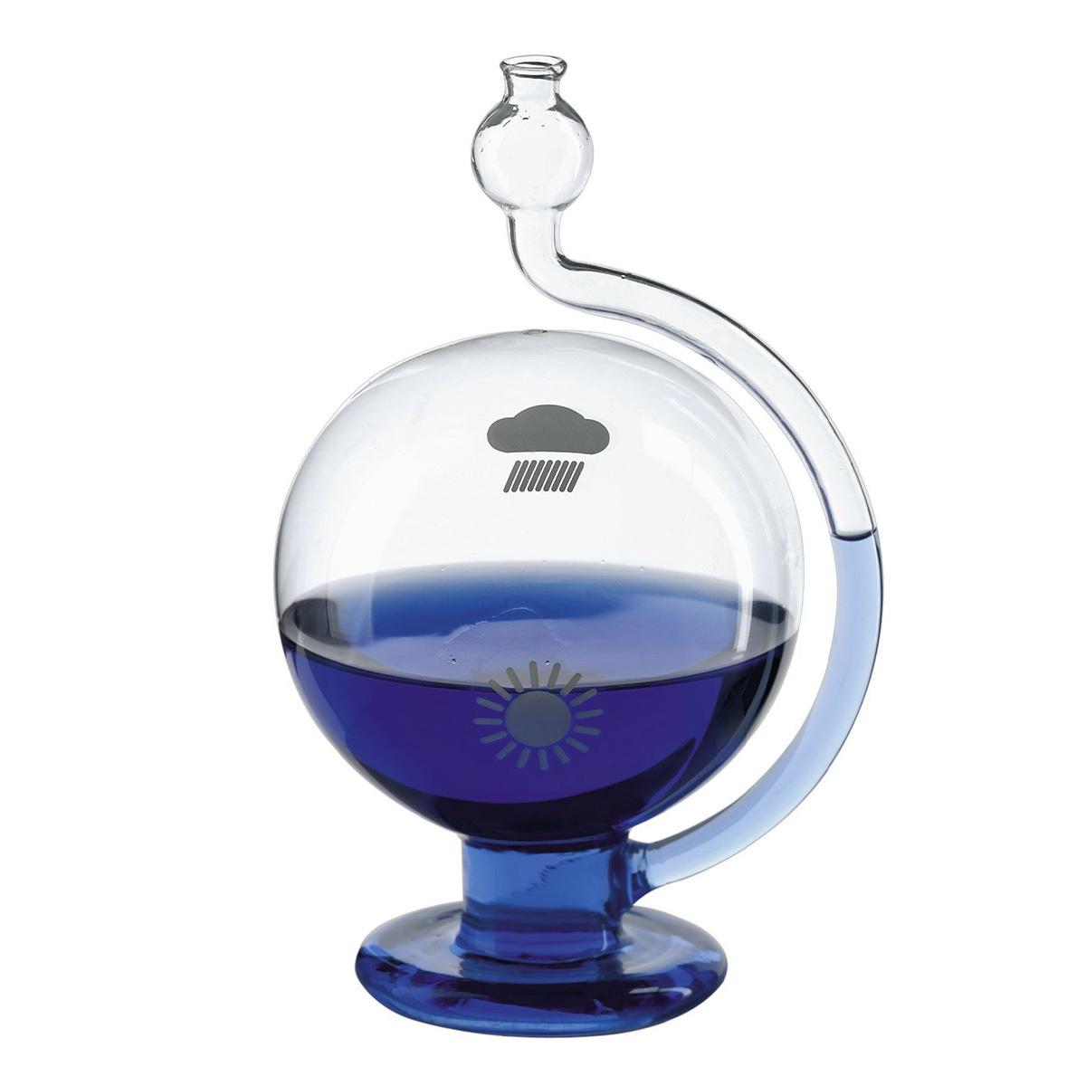 29-2000-01-wetterkugel-blau-1200x1200px.jpg