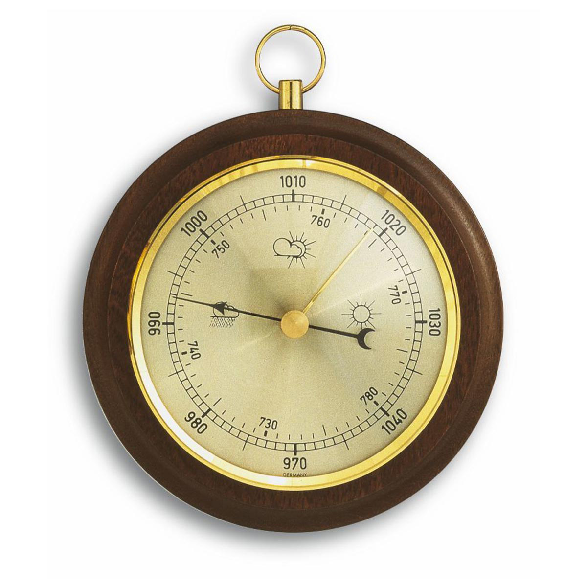 29-4001-analoger-barometer-nussbaum-1200x1200px.jpg