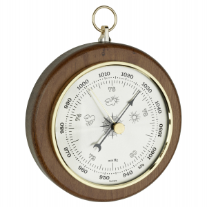 29-4002-analoger-barometer-eiche-1200x1200px.jpg