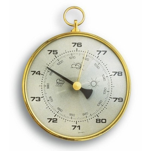 29-4003-analoger-barometer-messingring-1200x1200px.jpg