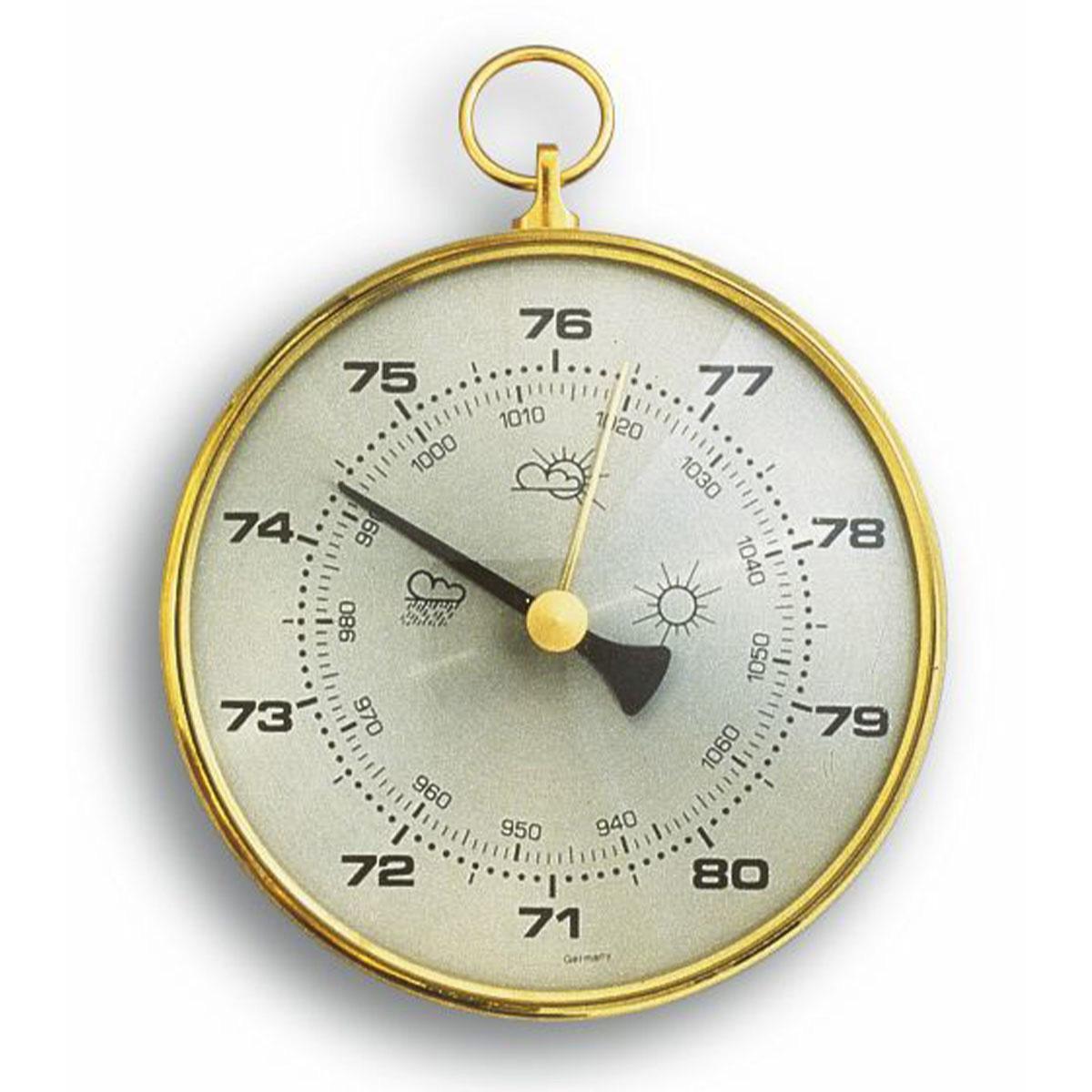 29-4003-analoger-barometer-messingring-1200x1200px.jpg