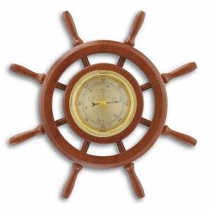 29-4009-03-analoger-barometer-nussbaum-1200x1200px.jpg