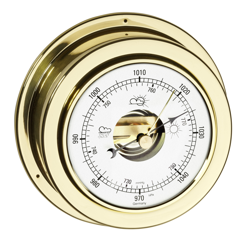 29-4010-b-analoger-barometer-mit-offenem-werk-maritim-1200x1200px.jpg
