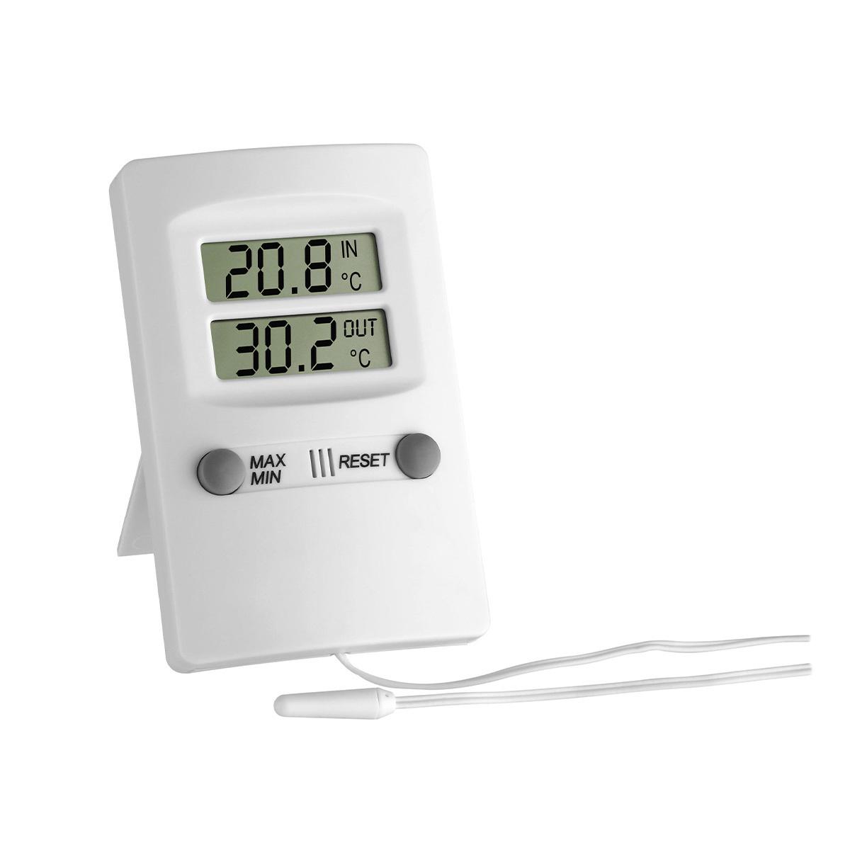 30-1009-digitales-innen-aussen-thermometer-1200x1200px.jpg