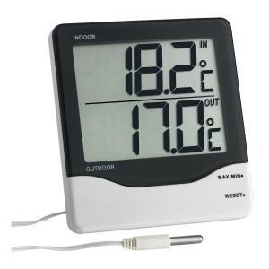 30-1011-digitales-innen-aussen-thermometer-1200x1200px.jpg