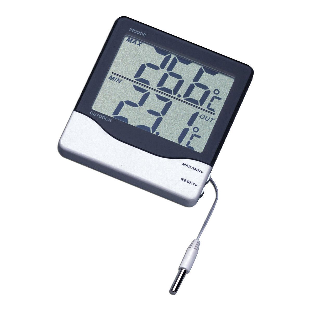 30-1011-digitales-innen-aussen-thermometer-ansicht-1200x1200px.jpg