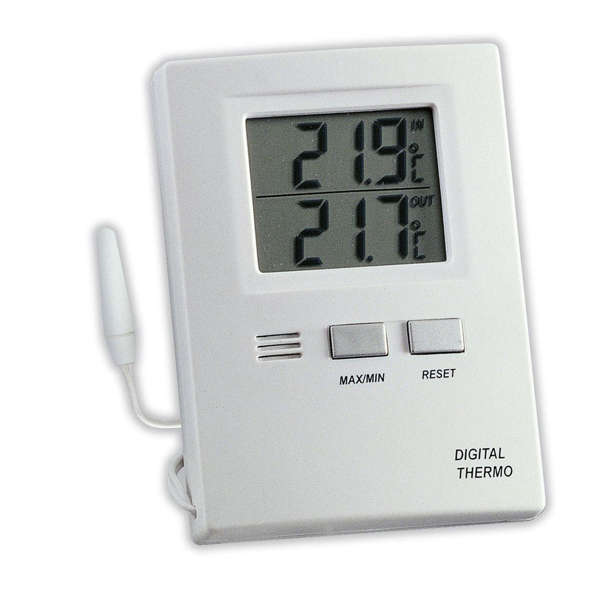 30-1012-digitales-innen-aussen-thermometer-1200x1200px.jpg