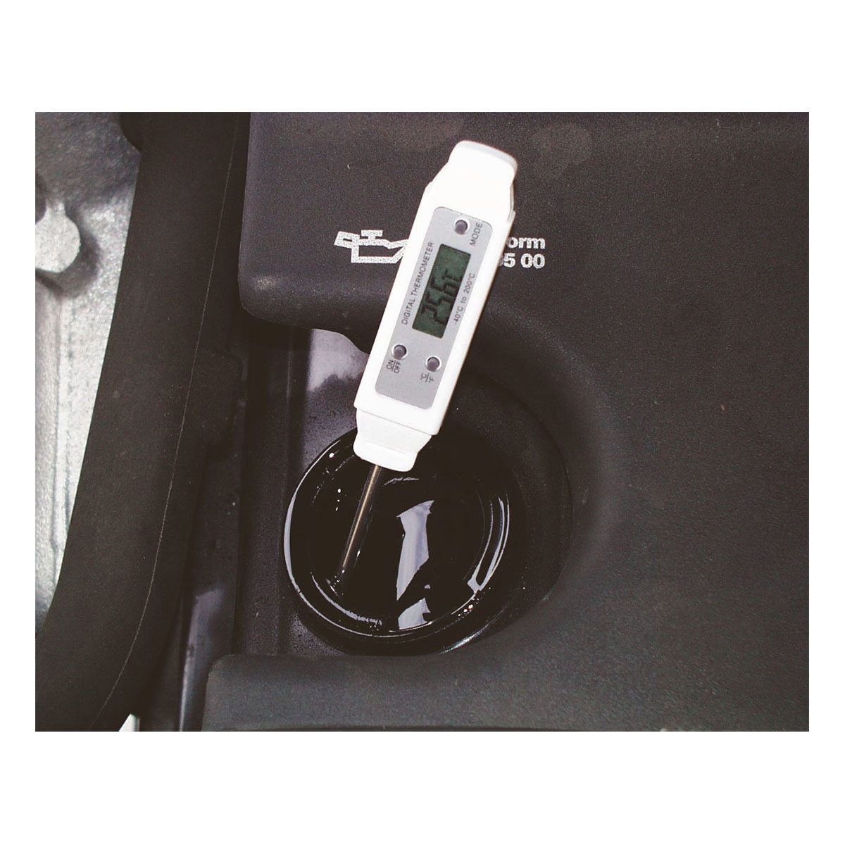 30-1013-digitales-einstichthermometer-pocket-digitemp-s-anwendung-1200x1200px.jpg