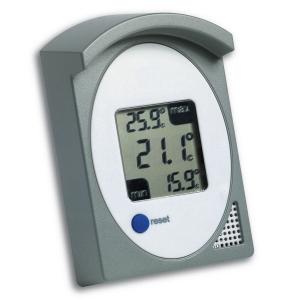 30-1017-10-digitales-thermometer-innen-aussen-1200x1200px.jpg