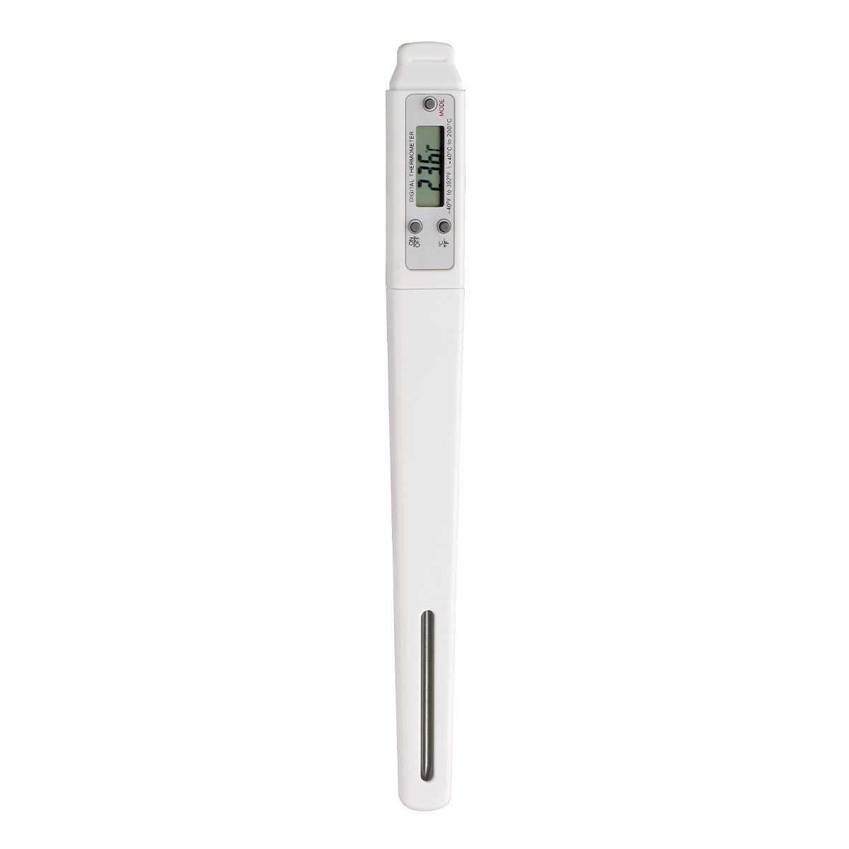 30-1018-digitales-einstich-thermometer-pocket-digitemp-ansicht1-1200x1200px.jpg