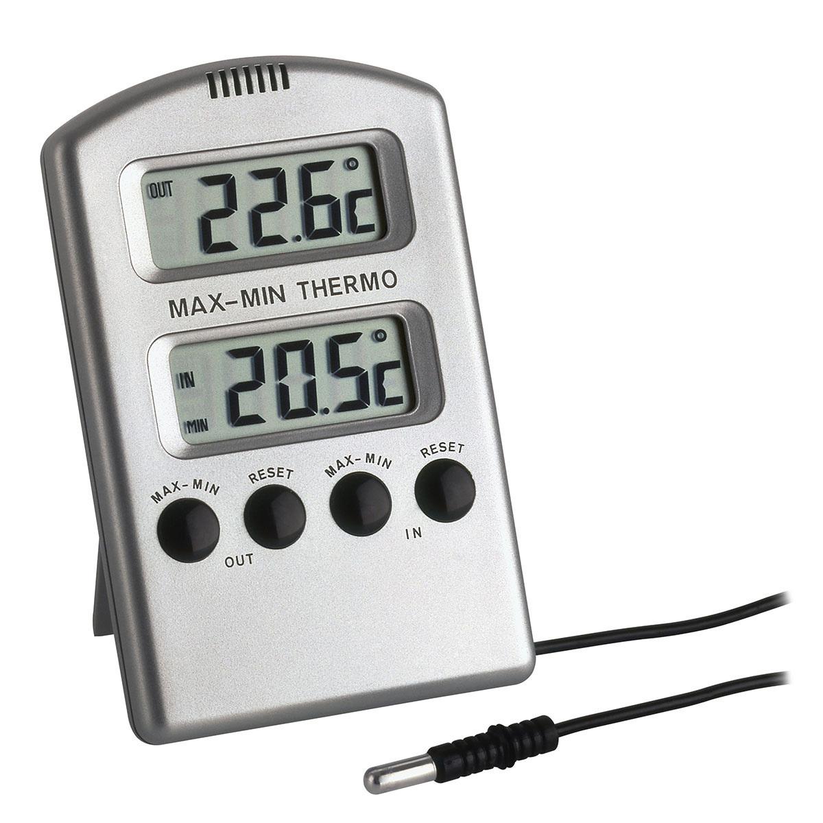 30-1020-digitales-innen-aussen-thermometer-1200x1200px.jpg