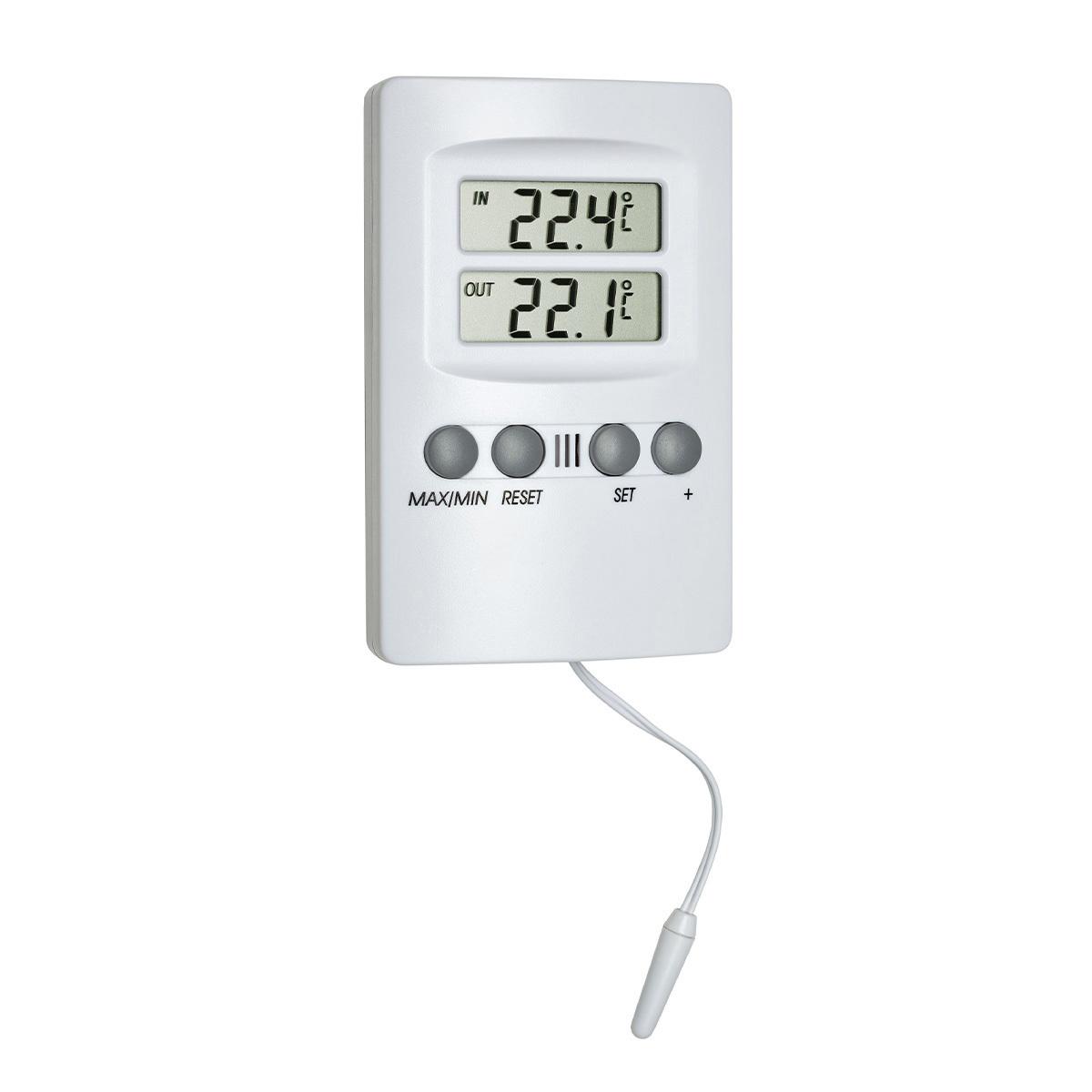 30-1024-digitales-innen-aussen-thermometer-mit-alarm-1200x1200px.jpg