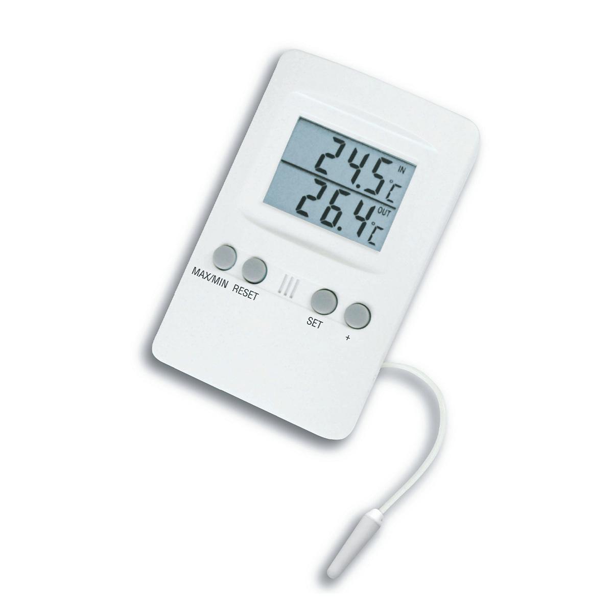30-1024-digitales-innen-aussen-thermometer-mit-alarm-ansicht-1200x1200px.jpg