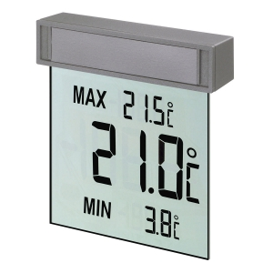 30-1025-digitales-fensterthermometer-vision-1200x1200px.jpg