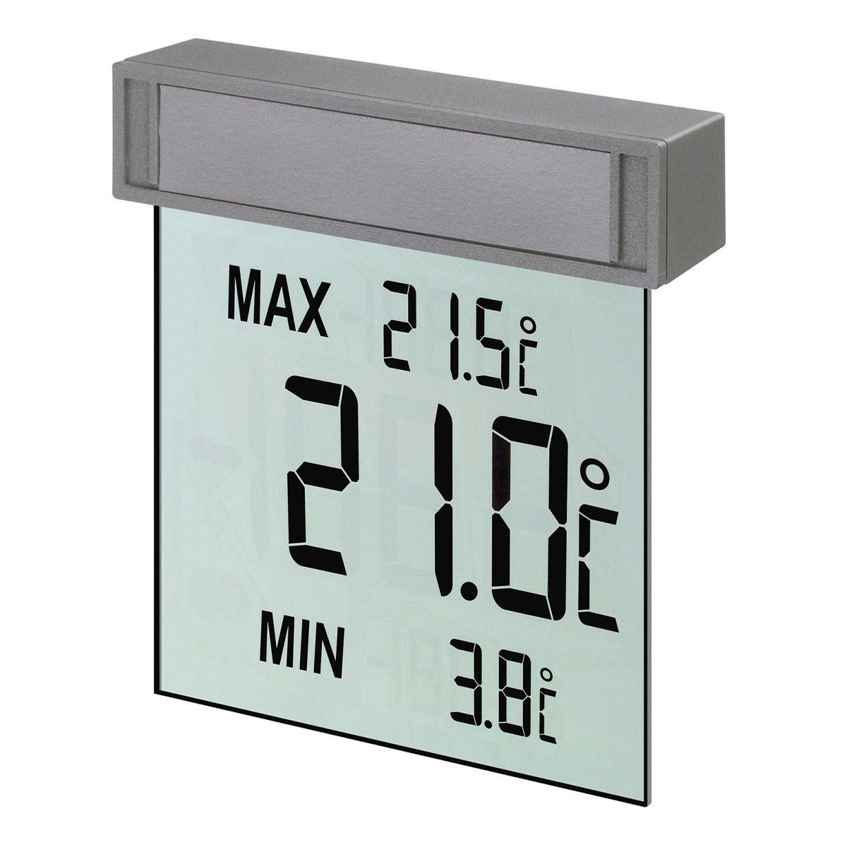 30-1025-digitales-fensterthermometer-vision-1200x1200px.jpg