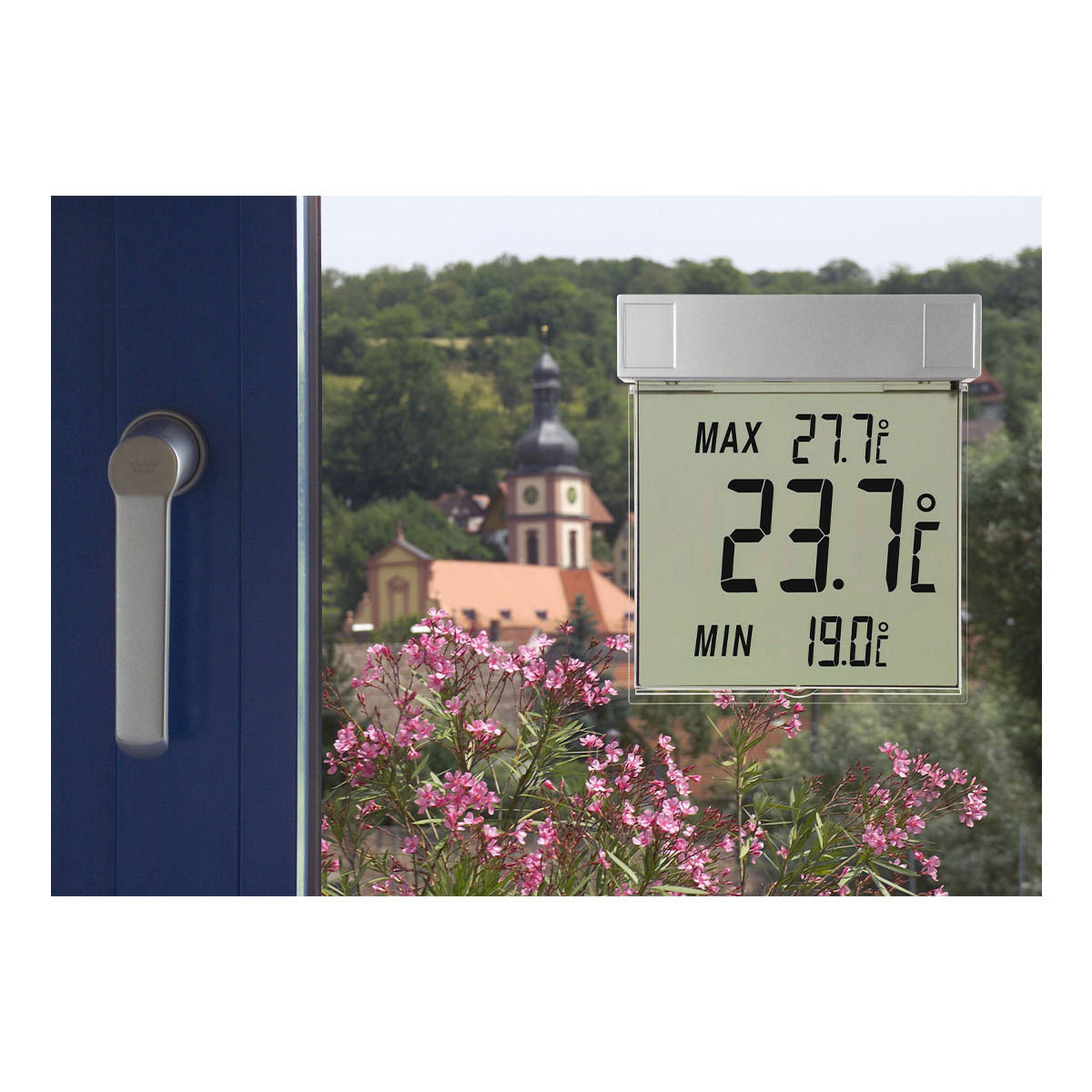30-1025-digitales-fensterthermometer-vision-anwendung1-1200x1200px.jpg