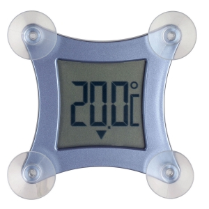 30-1026-digitales-fensterthermometer-pocco-1200x1200px.jpg