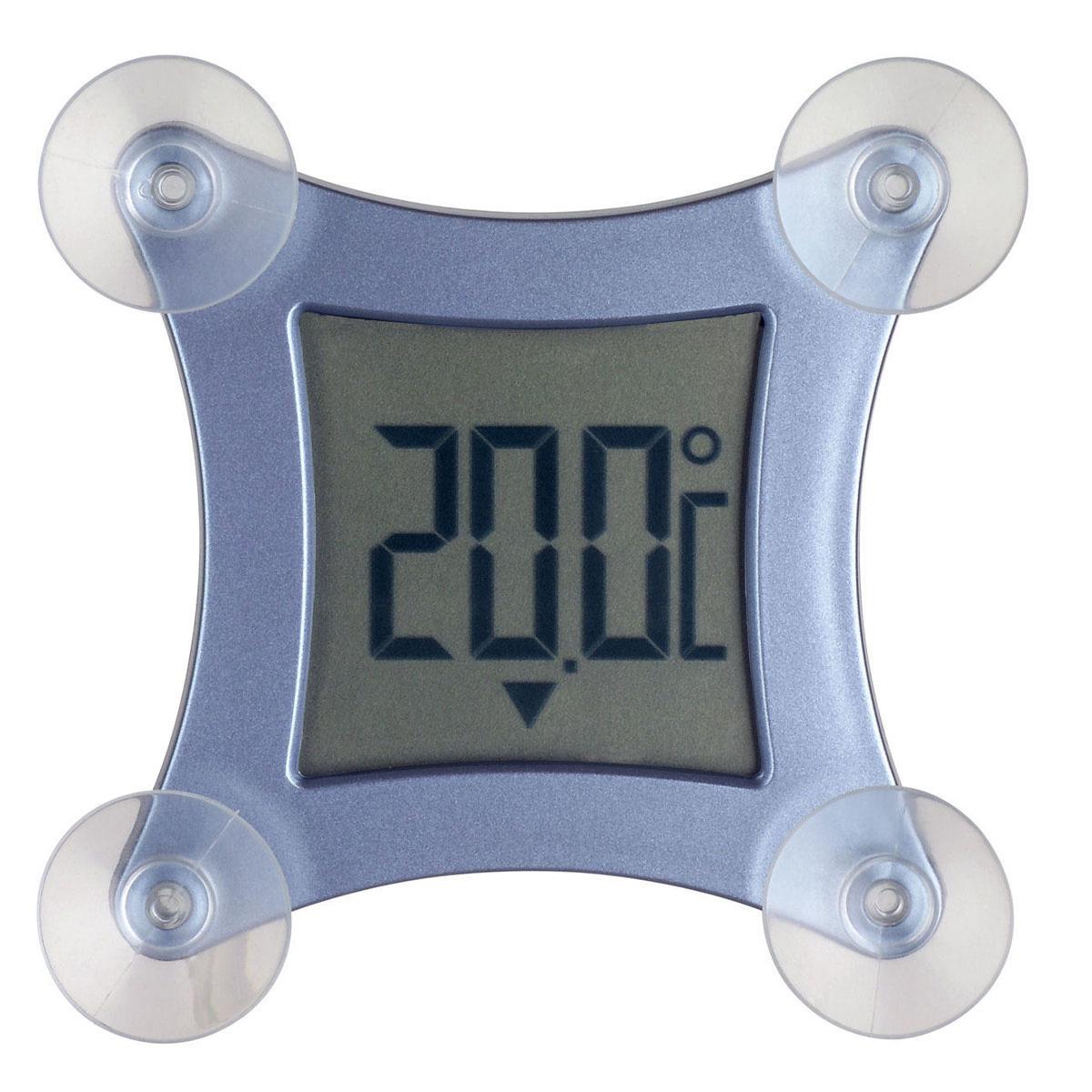 30-1026-digitales-fensterthermometer-pocco-1200x1200px.jpg