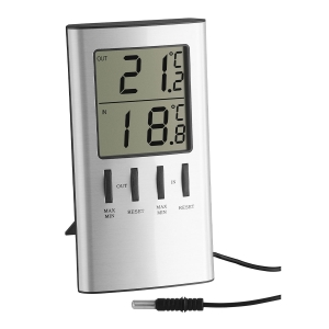 30-1027-digitales-innen-aussen-thermometer-1200x1200px.jpg