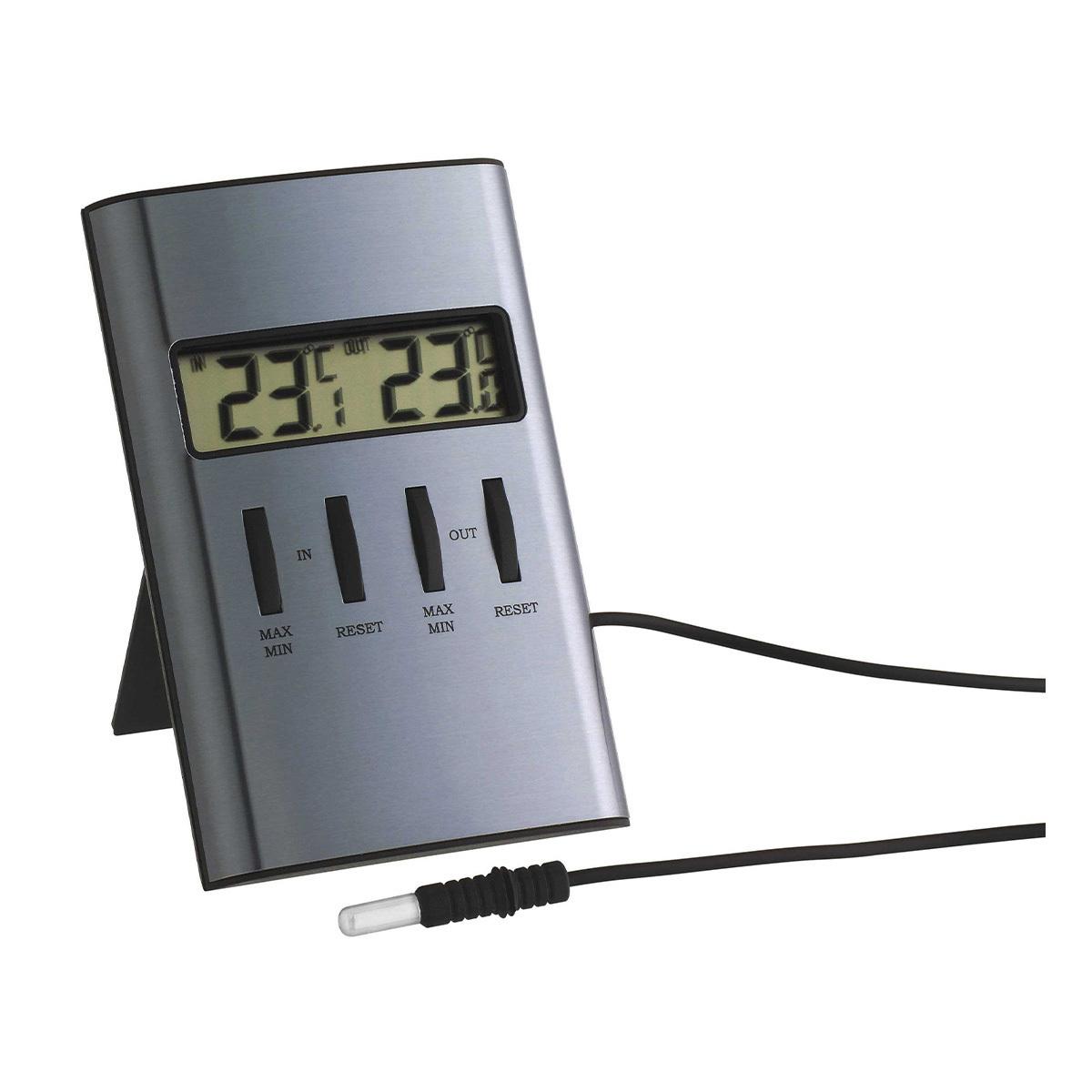 30-1029-digitales-innen-aussen-thermometer-1200x1200px.jpg